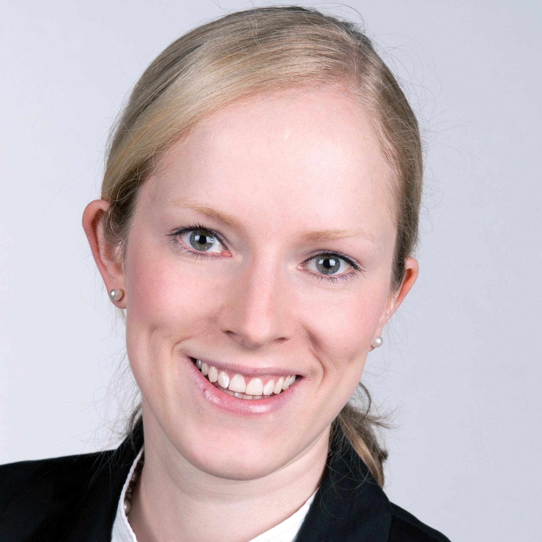 Dr. med. Angela Assmann
