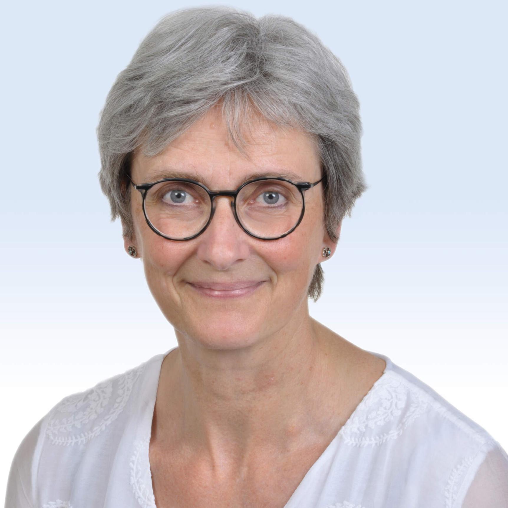 Simone Hofsäß